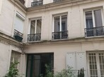 Sale Apartment 3 rooms 77m² Paris 10 (75010) - Photo 3