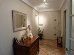 Vente Appartement 5 pièces 125m² Vaulx-Milieu (38090) - Photo 8