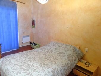 Vente Maison 5 pièces 80m² Pia (66380)