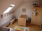 Vente Maison 5 pièces 117m² Chauny (02300) - Photo 4