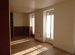 Vente Immeuble 4 pièces 135m² Argenton-sur-Creuse (36200) - Photo 6