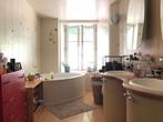 Vente Maison 8 pièces 250m² Neufchâteau (88300) - Photo 9