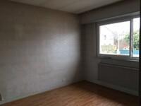 Vente Maison 4 pièces 90m² Hochstatt (68720) - photo