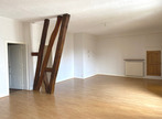 Location Appartement 3 pièces 84m² Brive-la-Gaillarde (19100) - Photo 3