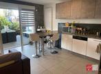 Sale Apartment 3 rooms Annemasse (74100) - Photo 3