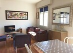 Sale Apartment 2 rooms 41m² Le Touquet-Paris-Plage (62520) - Photo 2