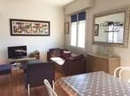 Sale Apartment 2 rooms 41m² Le Touquet-Paris-Plage (62520) - Photo 2