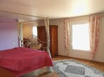 Sale House 6 rooms 240m² La Bastide-des-Jourdans (84240) - Photo 9
