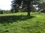 Vente Terrain 1 022m² Domaize (63520) - Photo 2