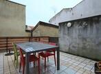 Vente Maison 4 pièces 122m² Rive-de-Gier (42800) - Photo 3