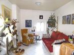 Vente Maison 9 pièces 179m² Viviers (07220) - Photo 3