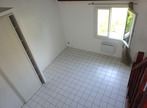 Vente Appartement 2 pièces 30m² MONTELIMAR - Photo 6