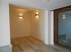 Location Appartement 3 pièces 46m² Chauny (02300) - Photo 4