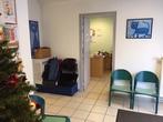 Location Local commercial 6 pièces 160m² Thonon-les-Bains (74200) - Photo 4