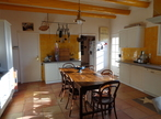 Sale House 15 rooms 600m² Lauris (84360) - Photo 15