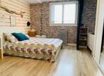 Vente Appartement 2 pièces 34m² Fontaine (38600) - Photo 2