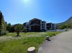 Sale Apartment 5 rooms 162m² Meylan (38240) - Photo 38