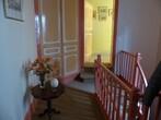 Vente Appartement 6 pièces 202m² Saint-Valery-sur-Somme (80230) - Photo 3
