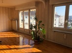 Sale Apartment 4 rooms 75m² Strasbourg (67100) - Photo 2