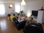 Sale House 280m² Chauzon (07120) - Photo 7