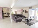 Vente Maison 5 pièces 167m² Mouguerre (64990) - Photo 3