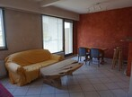 Location Appartement 1 pièce 35m² Chambéry (73000) - Photo 1