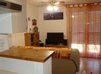 Sale Apartment 2 rooms 39m² Toulouse (31100) - Photo 8