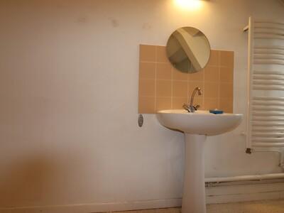 Location Appartement 2 pièces 85m² Pau (64000) - Photo 27