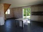 Location Maison 5 pièces 97m² Vy-lès-Lure (70200) - Photo 3