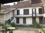 Sale Building 10 rooms 290m² Luxeuil-les-Bains - Photo 7