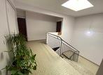 Vente Appartement 3 pièces 60m² Harfleur (76700) - Photo 6