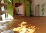 Vente Maison 4 pièces 166m² Clermont-Ferrand (63000) - Photo 25