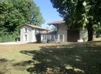 Vente Maison 6 pièces 165m² Bourgoin-Jallieu (38300) - Photo 17