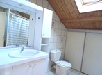 Vente Maison / Chalet / Ferme 7 pièces 140m² Fillinges (74250) - Photo 20