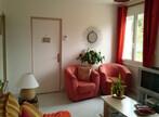 Vente Maison 3 pièces 58m² 10 KM SUD EGREVILLE - Photo 4