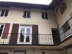 Vente Appartement 1 pièce 35m² Voiron (38500) - Photo 7