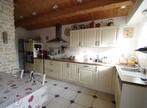 Vente Maison 4 pièces 135m² Nieul-sur-Mer (17137) - Photo 15