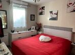 Sale Apartment 2 rooms 36m² Tournefeuille (31170) - Photo 6