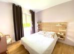 Vente Maison 4 pièces 133m² Toulouse (31100) - Photo 5