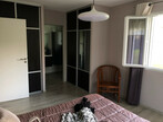Vente Maison 4 pièces 118m² Hasparren (64240) - Photo 11