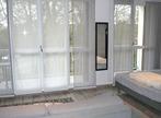 Location Appartement 1 pièce 32m² Chantilly (60500) - Photo 3