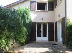 Vente Maison 8 pièces 288m² Amplepuis (69550) - Photo 8
