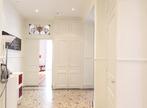 Vente Appartement 5 pièces 164m² Grenoble (38000) - Photo 5