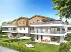 Vente Appartement 4 pièces 88m² Thonon-les-Bains (74200) - Photo 7