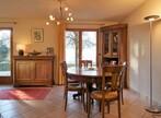 Sale House 7 rooms 173m² Saint-Ismier (38330) - Photo 2