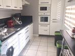 Vente Appartement 2 pièces 50m² Sassenage (38360) - Photo 5