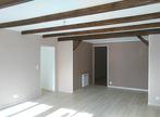 Location Appartement 4 pièces 100m² Neufchâteau (88300) - Photo 1