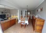 Vente Maison 6 pièces 82m² Liévin (62800) - Photo 3