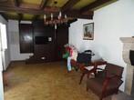 Vente Maison 76m² Beaumont-Monteux (26600) - Photo 3