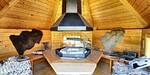 Vente Maison 6 pièces 157m² Cranves-Sales (74380) - Photo 19